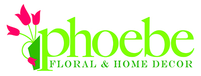 Weddings by Phoebe Floral   Allentown, PA